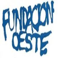 Fundación Oeste